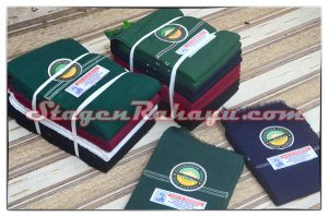 jual stagen tradisional