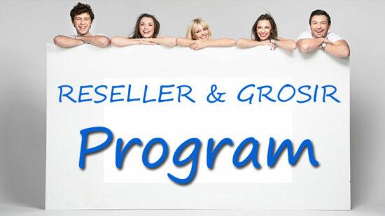 Reseller-Grosir-Program-stagen-rahayu