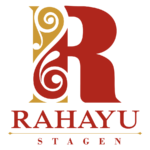 Stagen Rahayu