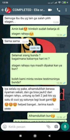 testimoni premium2